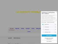 Les-enfants-terribles.fr