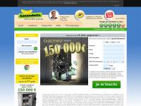 bananalotto.com