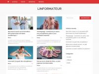 Homosexuels-musulmans.org