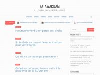 fatawaislam.com