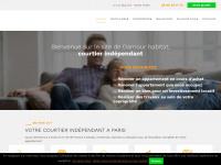 renovation-appartement-75.fr