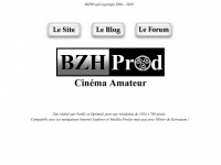 bzhprod.lhda.free.fr
