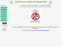 Cavd.free.fr