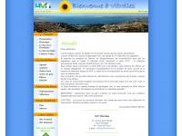 avfvitrolles.free.fr