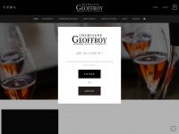 Champagne-geoffroy.com