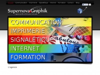 supernova-graphik.com