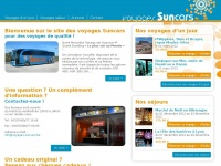 voyages-suncars.be