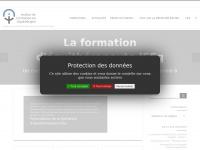 ifequitherapie.fr