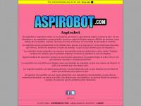 aspirobot.com