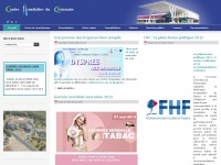 ch-chinon.fr