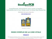 detoxication-sirop-vital-minceur.fr