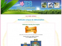cure-vitale-sirop-derable.fr