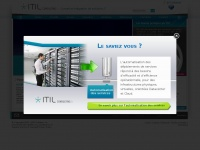 itilconsulting.fr