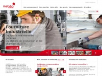 mabeo-industries.com