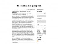 vincent.b.1310.free.fr
