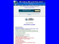 globalblaster.net