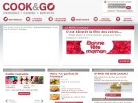 cook-and-go.com