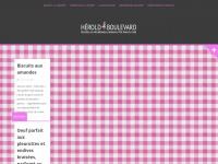 heroldboulevard.com