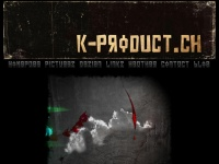 k-product.ch