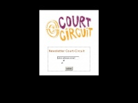 Courtcircuit-actu.be