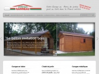 construction-garage-prefabrique.com