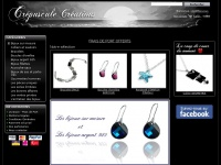 crepusculecreations.fr