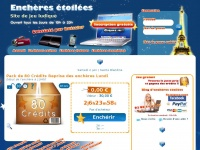 encheres-etoilees.com