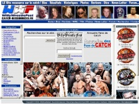 willywrestlefest.fr