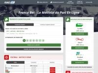 france-bet.com