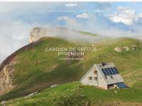 agrepy.org