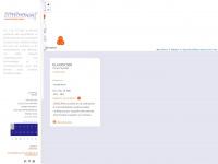 festival-interstice.net