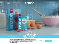 sucre-erstein.com