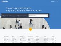 infobel.com
