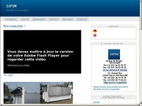 sipim.net