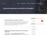 taggyo.com