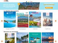 brochuresenligne.com