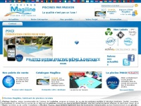 piscines-magiline.fr
