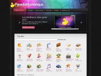 paradisnumerique.com