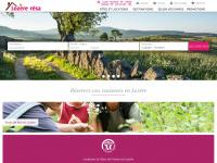 lozere-resa.com
