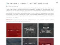 livre-roman.fr
