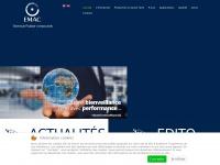 emac-caoutchouc.com