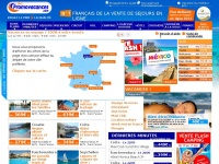 promovacances.com