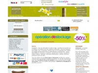 asiastyle-discount.fr