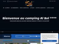 campingalsol.com