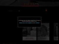 vinifilles.fr