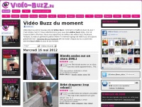 video-buzz.eu Thumbnail