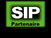 sip-partenaire.fr