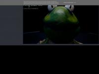 kingsizecie.blogspot.com