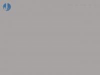 julesofficiel.com