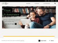 fosi.org